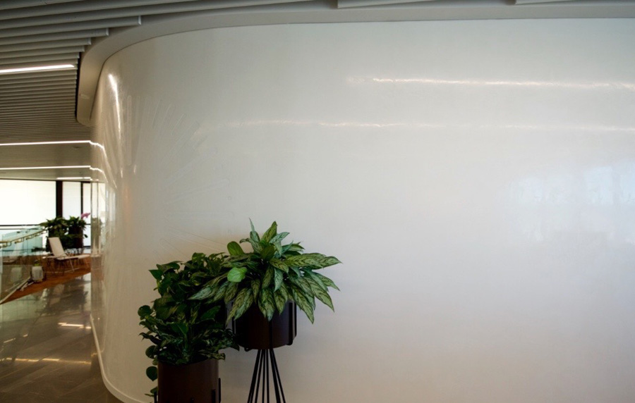 Italian Stucco Plaster